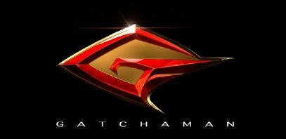 gatachaman1