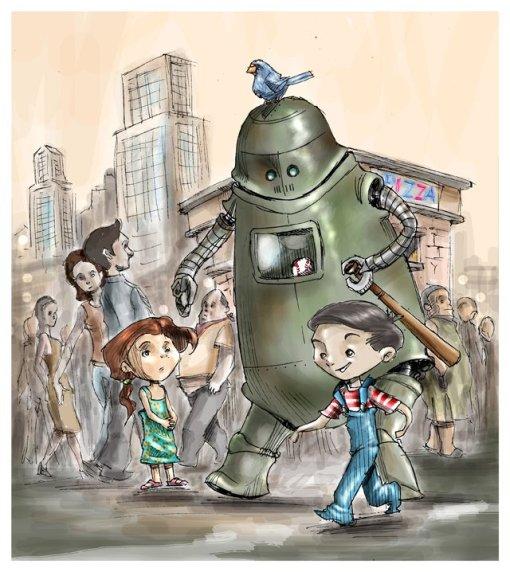 mia-amigo-el-robot-copy