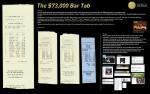 7300 BarTap