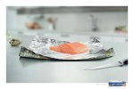 alukim-foil-fish