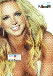billboard-magazine-britney