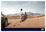 land-rover-desert
