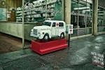 mexican-red-cross-cornea-donation-appeal-ambulance copia