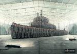Navy__The_Fleet_frigate
