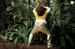 nikon-camera-botanical-garden