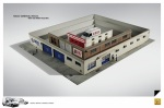 renault-commercial-vehicles-boxes-i
