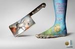 sete-leguas-boots-fish