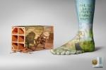 sete-leguas-boots-old-lady