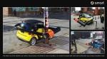 smart-car-bike-lock