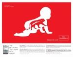 the-economist-baby