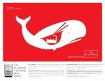 the-economist-whale