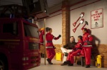 toy-museum-fire-fighters