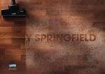 vacuum-cleaner-bags-springfield