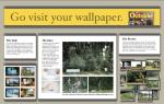 Visita tu Wallpaper