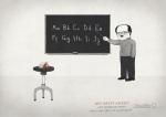 xanlite-teacher