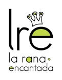 https://yonoveotele.files.wordpress.com/2011/09/la-rana-encantada-logo-la1.jpg?w=230