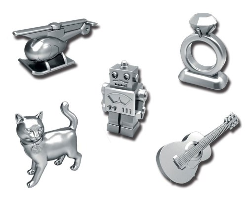 new-monopoly-pieces-2012
