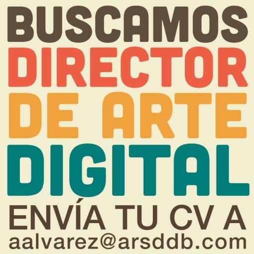 Trabajo-ARS_DA