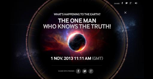 Captura de pantalla 2013-10-29 a la(s) 12.05.04