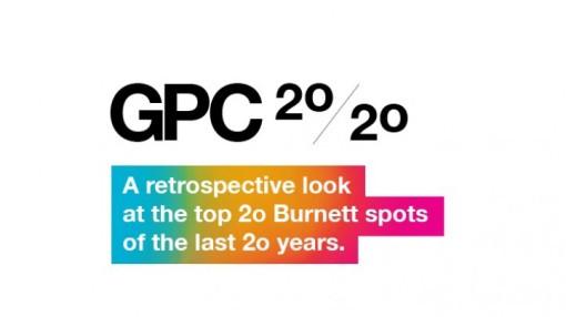 gpc_20_20