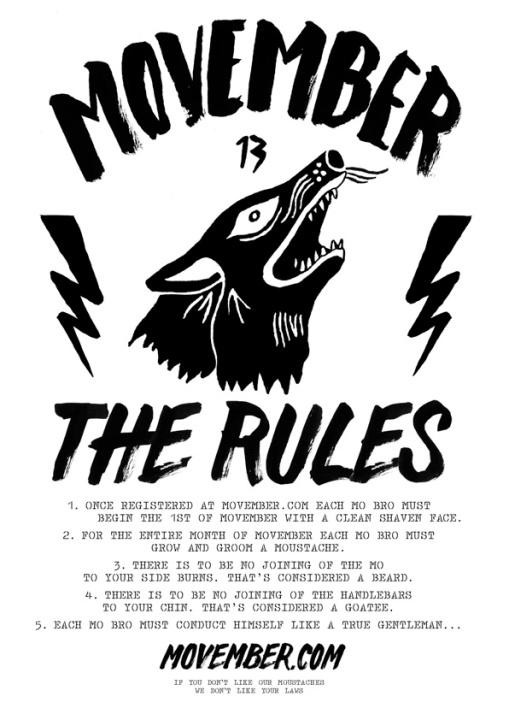 MO13_Rules